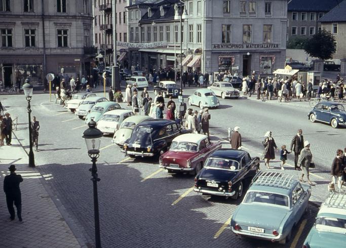 NKBFA-GPH122-1963.jpg
