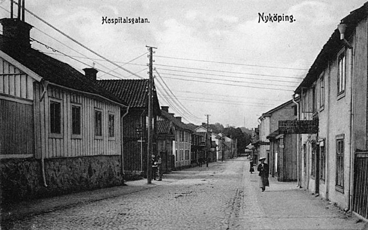 NKBFA_VYGE615.jpg