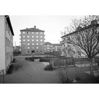 NKBFA_EK615.jpg