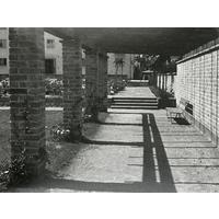 NKBFA-GPH05.jpg