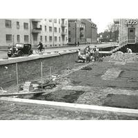 NKBFA-GPH02.jpg